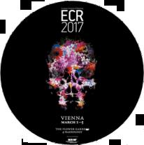 ECR Vienna 2017